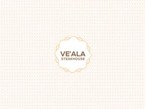 Veala