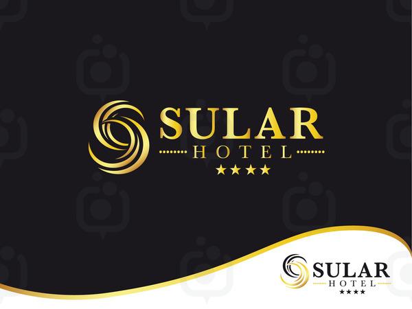 Sularhotel