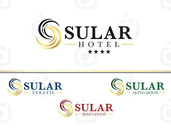 Sularhotel1