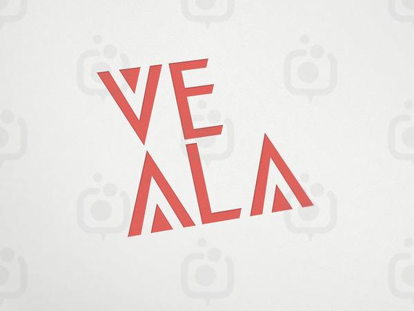 Veala01