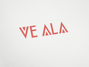Veala02