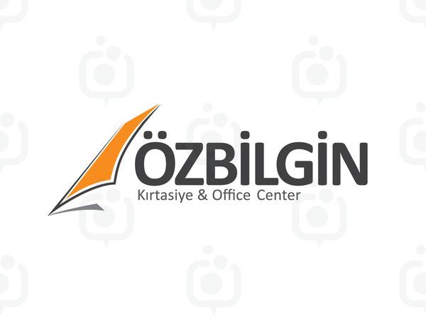 zbilgin logo3