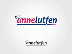 Anne lutfen logo