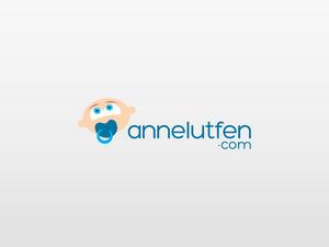 Annelutfen