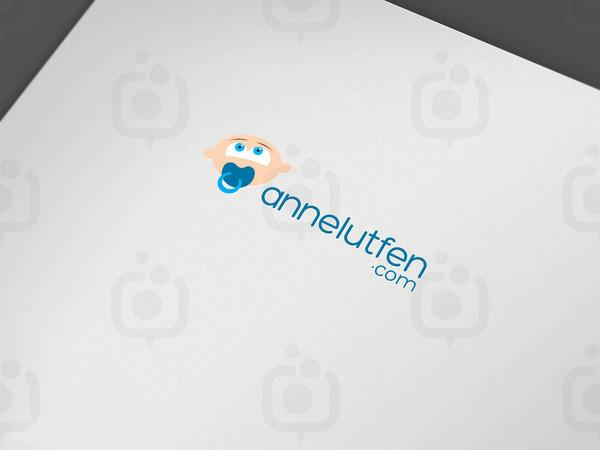 Annelutfen2