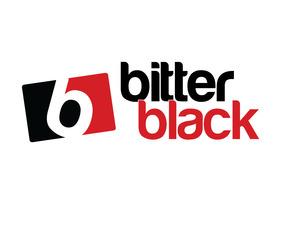 Bitterblacklogo