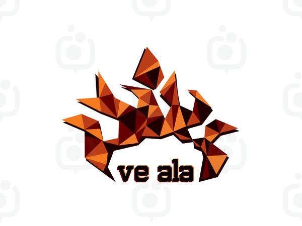 Ve ala3