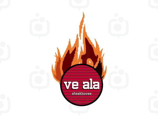 Ve ala4