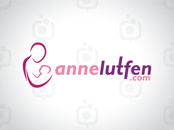 Annelutfen.com logo