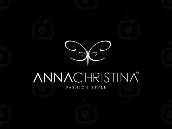 Anna 02