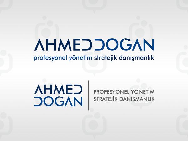 Adlogo1