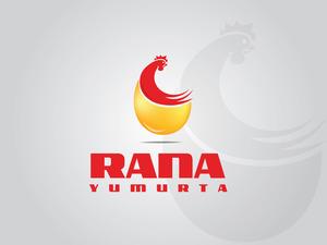 Rana yumurta