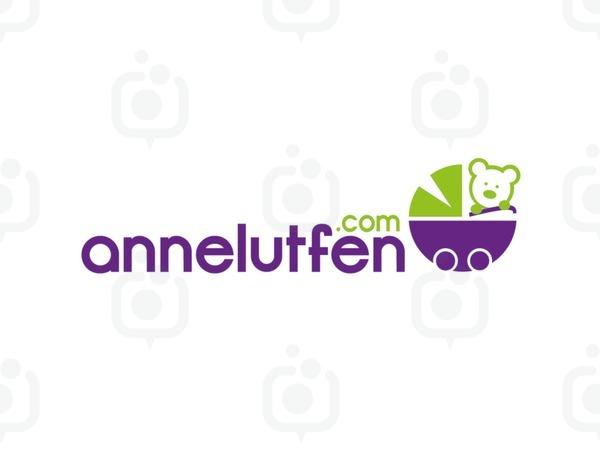 Anne 5 05
