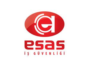 Esas03