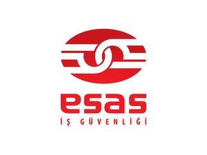 Esas04
