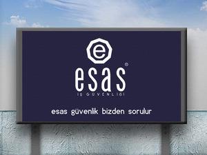 Esas8