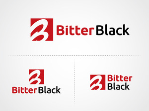 Bitterblack logo 01