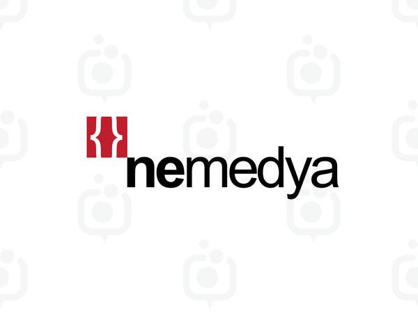 Nemedya1