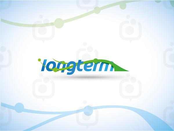 Longterm 01