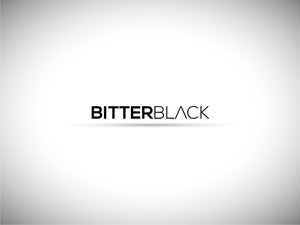 Bitter 01