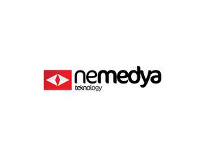 Nemedya3