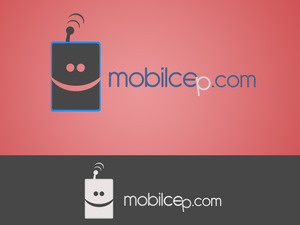 Mobilcep