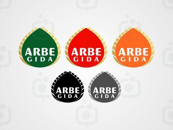 Arbe g da2