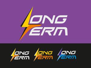Longterm 3