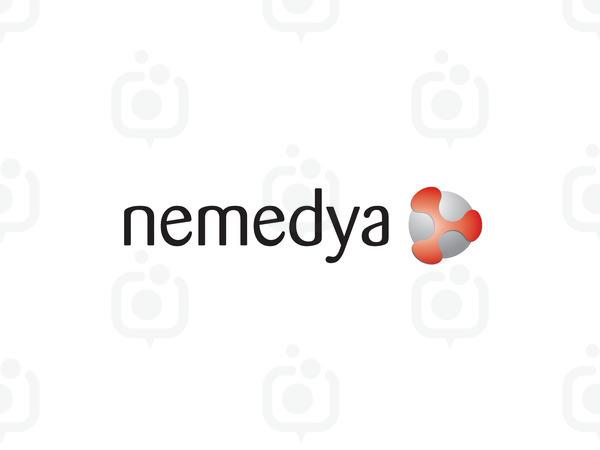 Nemedya 2