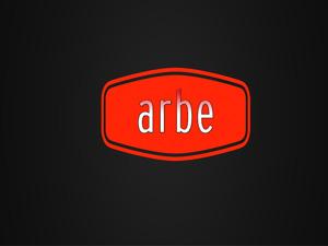Arbe 3