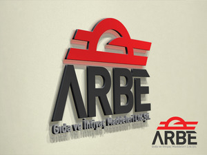 Arbe 02