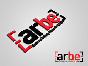 Arbe 03