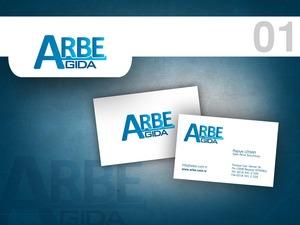 Arbe01