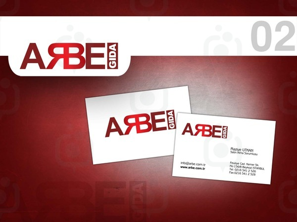 Arbe02