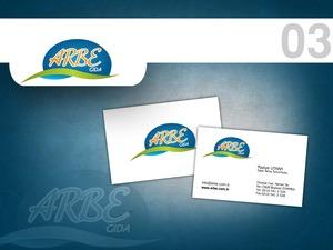 Arbe03