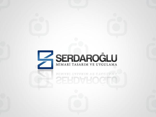 Serdaroglu