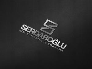 Serdaroglumetal