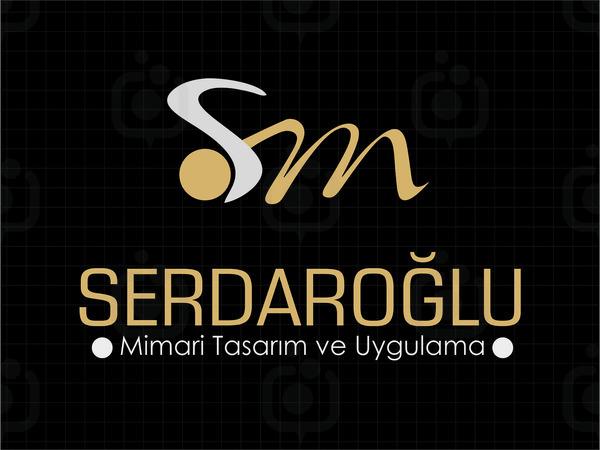 M marlik logo 1