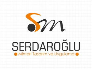 M marlik logo 2