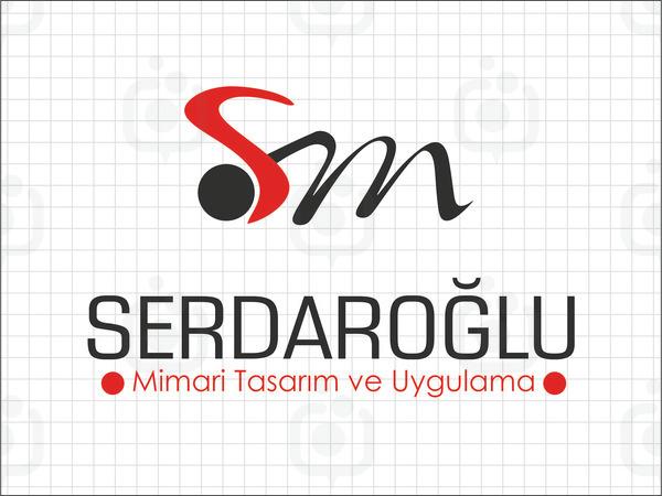 M marlik logo 3