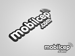 Mobilcep 01