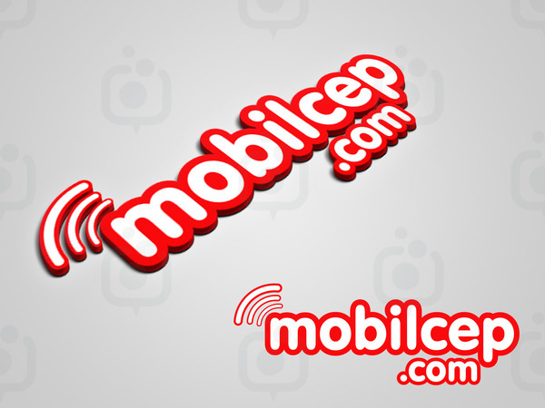 Mobilcep 02
