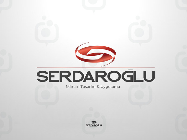 Serd1