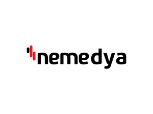Nemedya logo 1