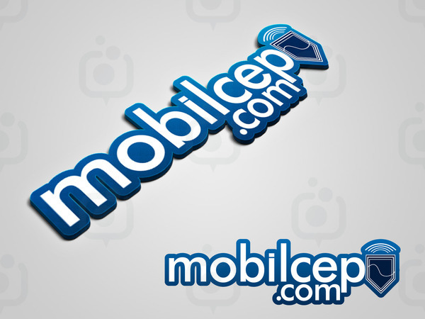 Mobilcep 03