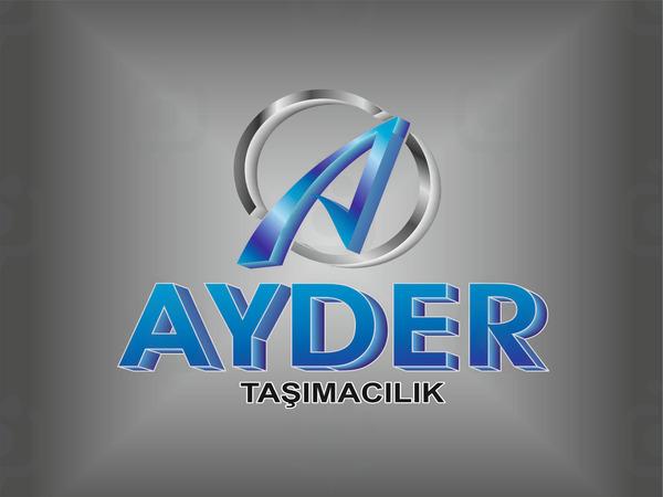 Ayder3