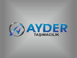 Ayder1