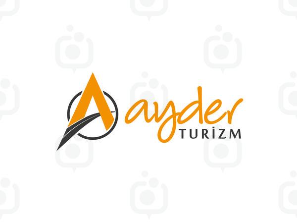Ayder 1