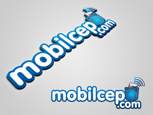 Mobilcep 04