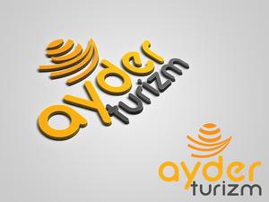 Ayder 01
